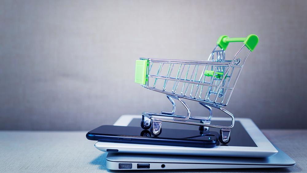 ebay-verkaufsverbot-von-forever-living-products-rechtmaessig