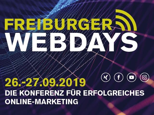 think-global-–-act-local-freiburger-webdays-–-die-konferenz-für-erfolgreiches-online-marketing-in-südbaden.