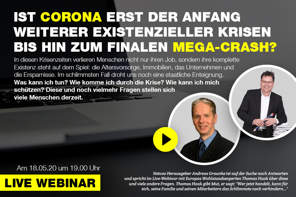 netcoo-live-webinar:-ist-corona-erst-der-anfang-weiterer-existenzieller-krisen-bis-hin-zum-finalen-mega-crash?