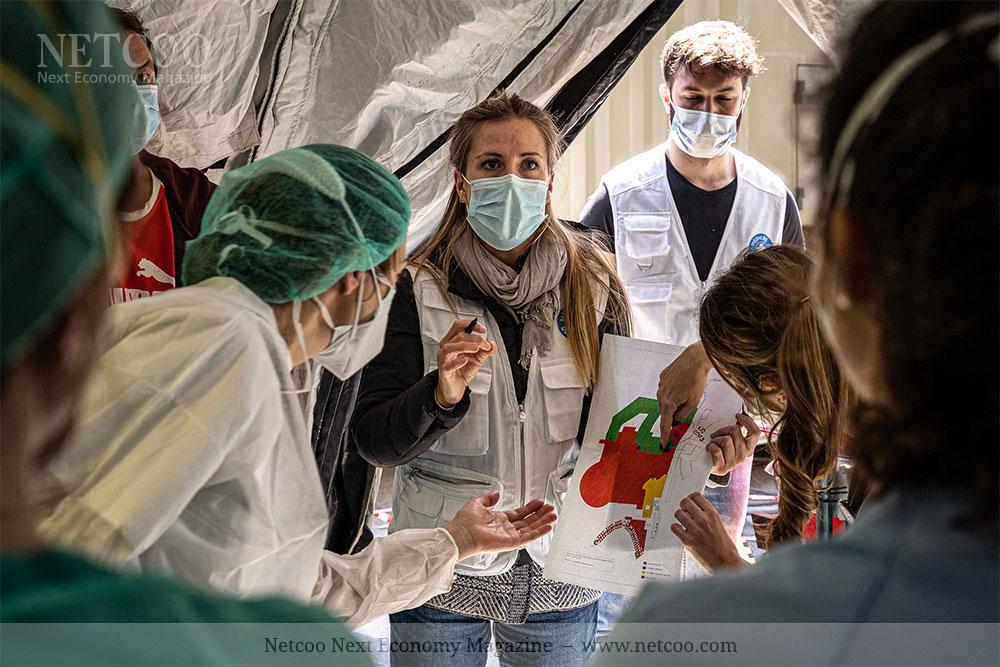 corona-pandemie:-pm-international-spendet-1-million-euro-fuer-hilfsprojekte