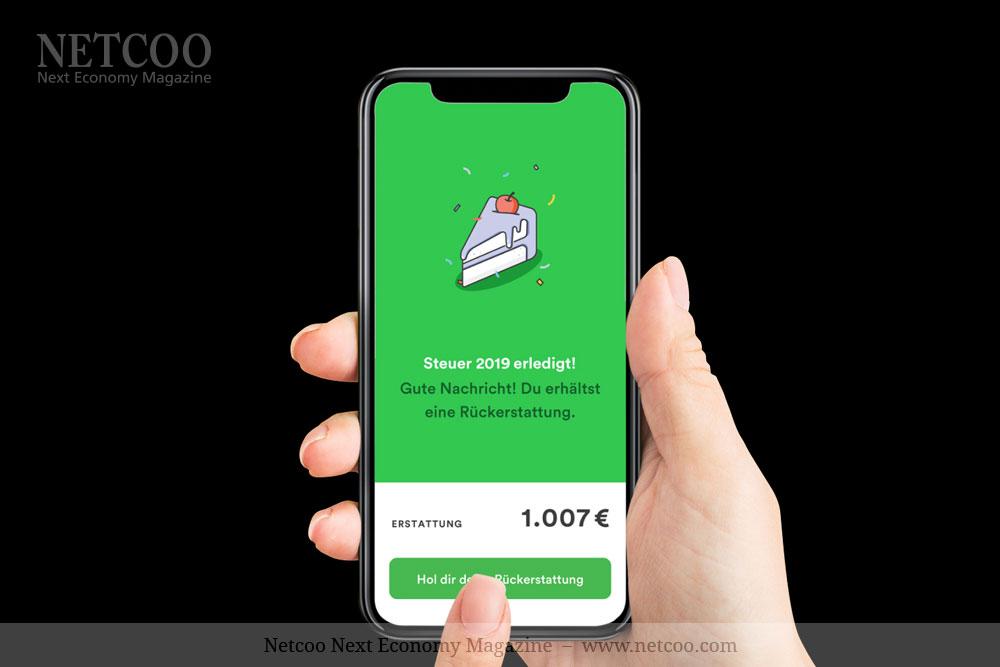 steuern-zurueck-per-app:-berliner-fintech-taxfix-sammelt-65-millionen-us-dollar-ein