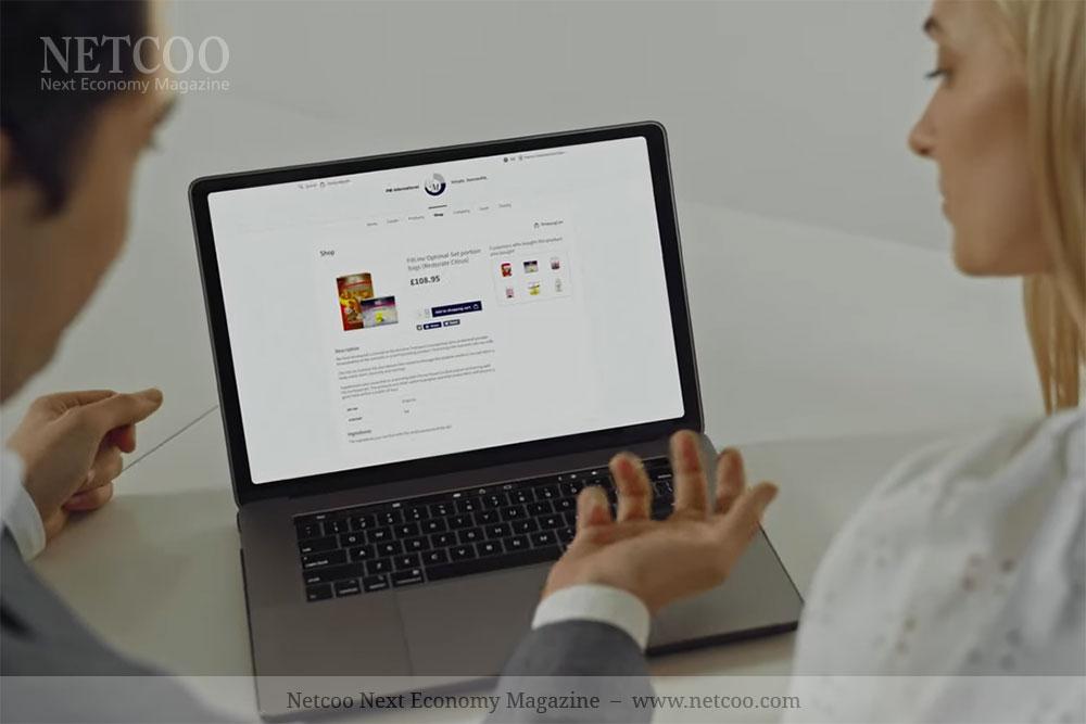 online-verkaufseinnahmen-in-echtzeit:-pm-international-startet-pm-directcash