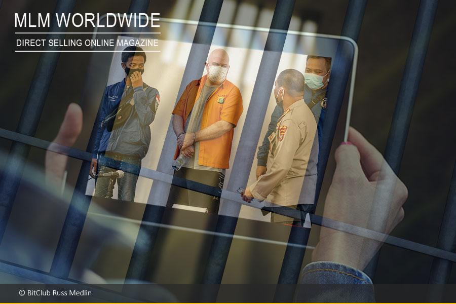 bitclub-ponzi-betrueger-und-kinderschaender-russ-medlin-in-indonesien-verhaftet