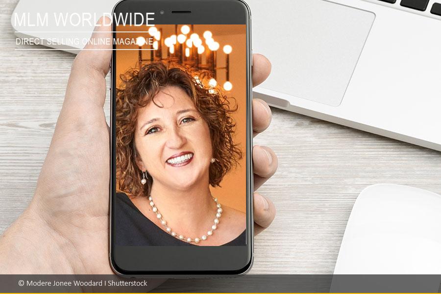 jonee-woodard-wird-vice-president-of-global-operations-von-modere