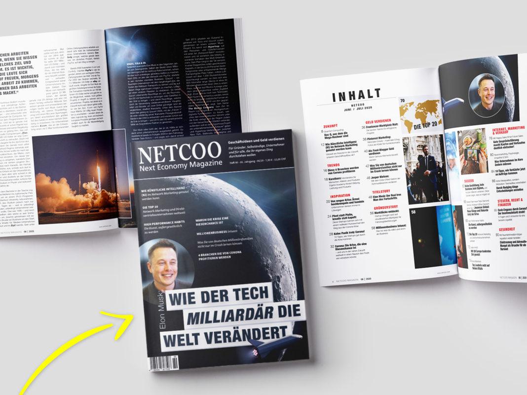 neu!-netcoo-magazin-06-2020:-elon-musk-–-wie-der-tech-milliardaer-die-welt-veraendert