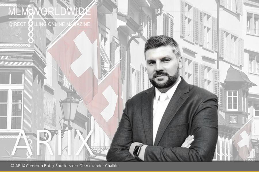 network-marketing-unternehmen-ariix-eroeffnet-die-schweiz