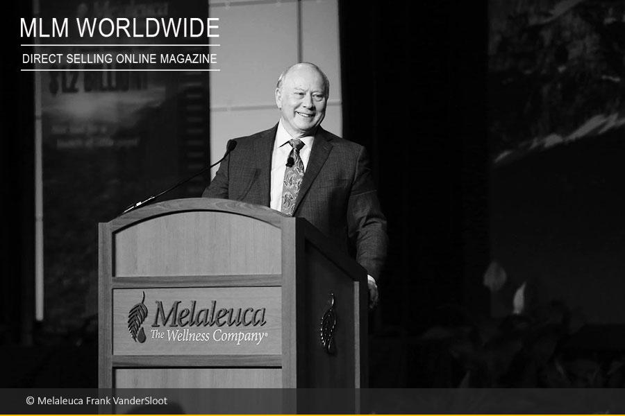 melaleuca-erzielt-2019-umsatz-in-hoehe-von-2,5-milliarden-dollar