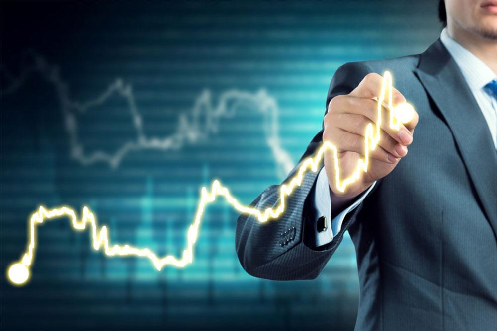 kannaway`s-holdinggesellschaft-erzielt-im-1-quartal-2020-einen-umsatz-von-ueber-13-mio.-us-dollar