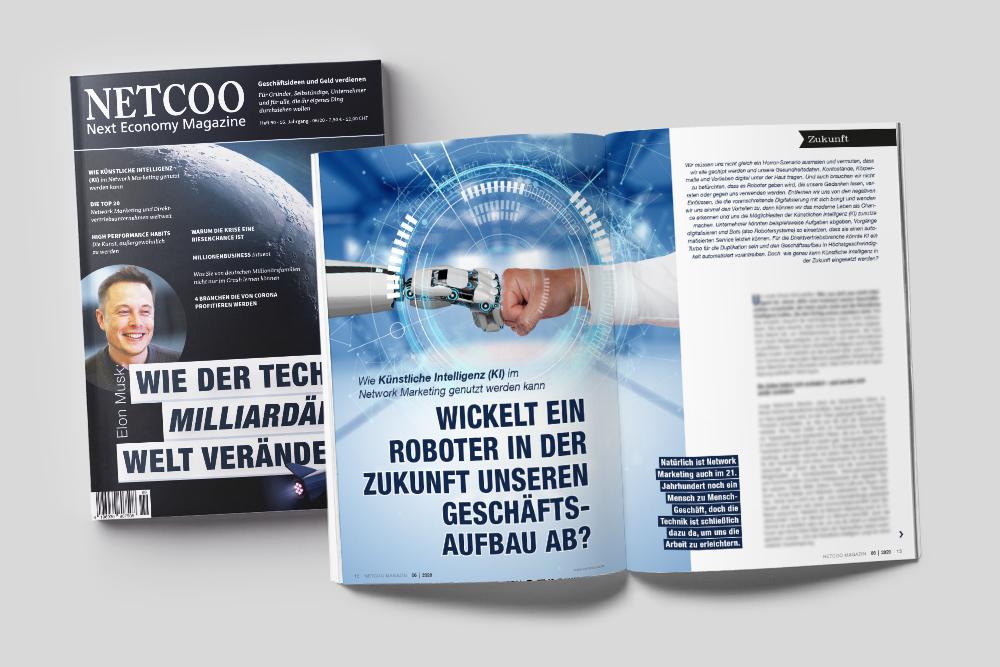ist-kuenstliche-intelligenz-die-zukunft-im-network-marketing?