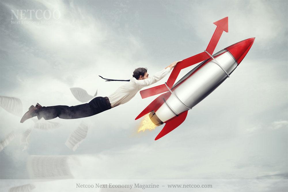 network-marketing-erweist-sich-als-krisensicher-–-aktienkurse-steigen-rasant