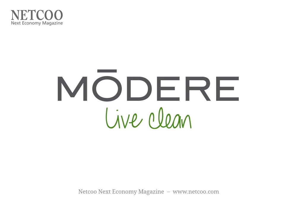 modere-belegt-platz-3-der-50-schnellst-wachsenden-women-led-companies