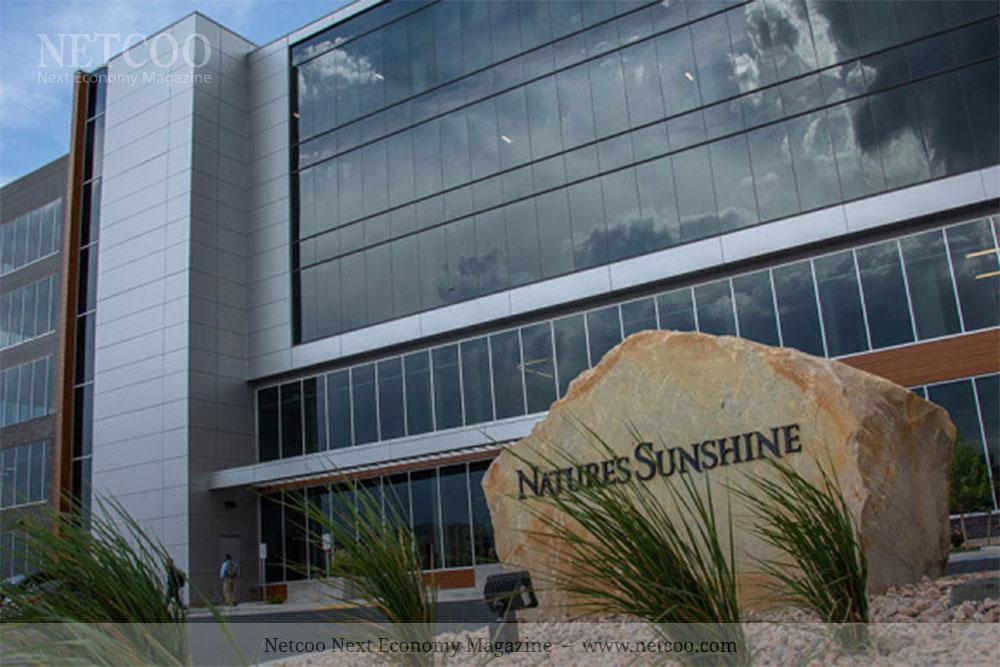 nature's-sunshine-products-mit-leichtem-umsatzrueckgang