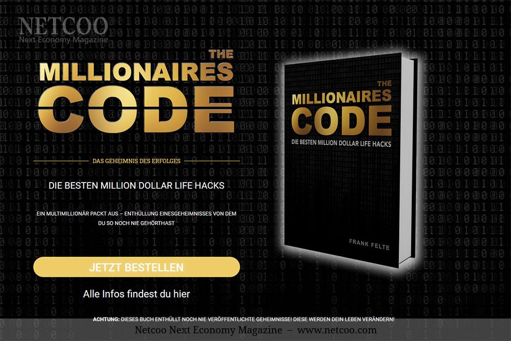multimillionaer-frank-felte-packt-ueber-die-wahren-geheimnisse-des-erfolges-aus