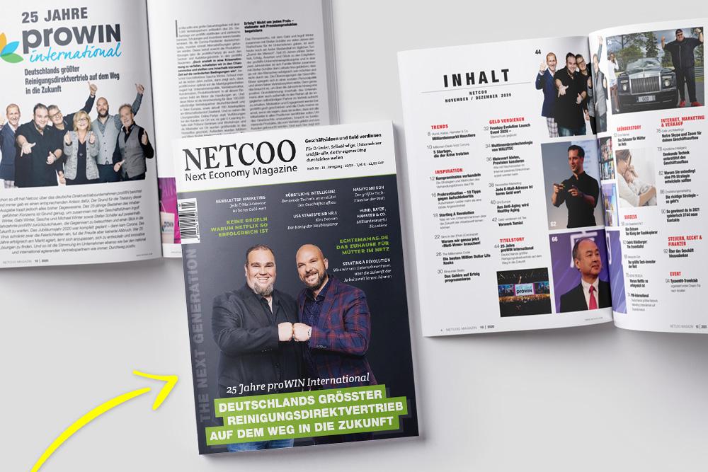 neu:-netcoo-magazin-10-2020-–-prowin-international-–-deutschlands-groesster-reinigungsdirektvertrieb-auf-dem-weg-in-die-zukunft