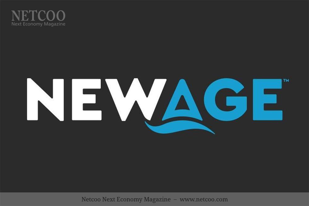newage-erzielt-62,7-mio-us-dollar-umsatz-im-3.-quartal-–-arix-uebernahme-bald-abgeschlossen