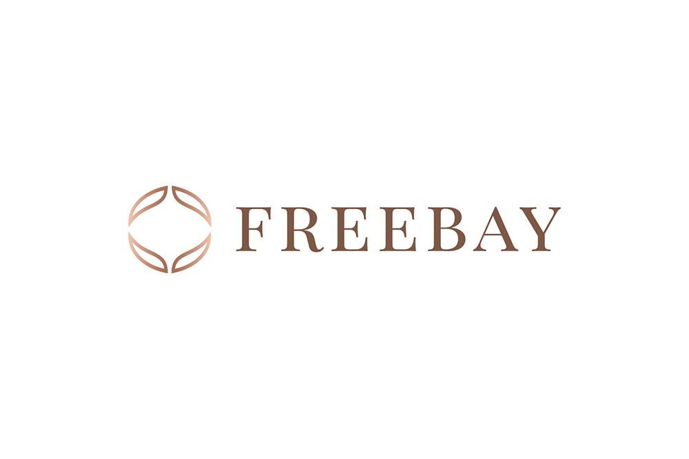 newcomer-2020:-freebay-geht-an-den-start