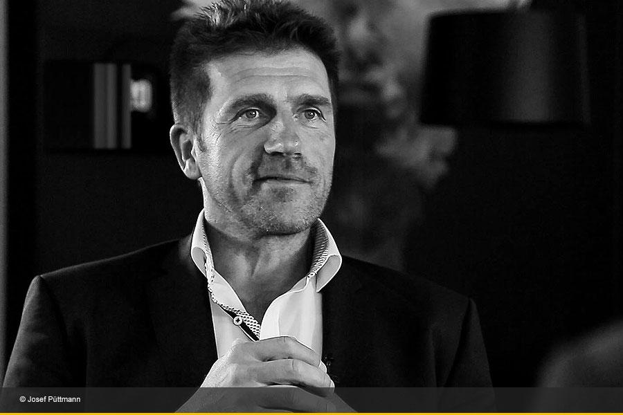 josef-puettmanns-natura-vitalis-mlm-business-boomt-trotz-pandemie