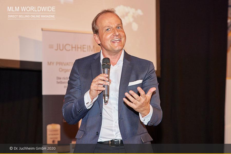 juchheim-feiert-comeback-von-torsten-will