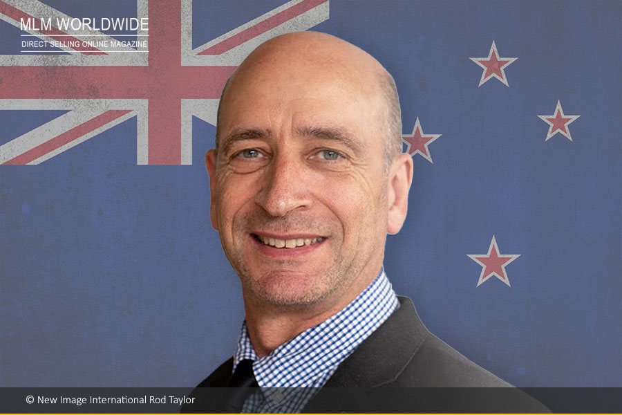 new-image-international-ernennt-rod-taylor-zum-neuen-chief-executive-officer
