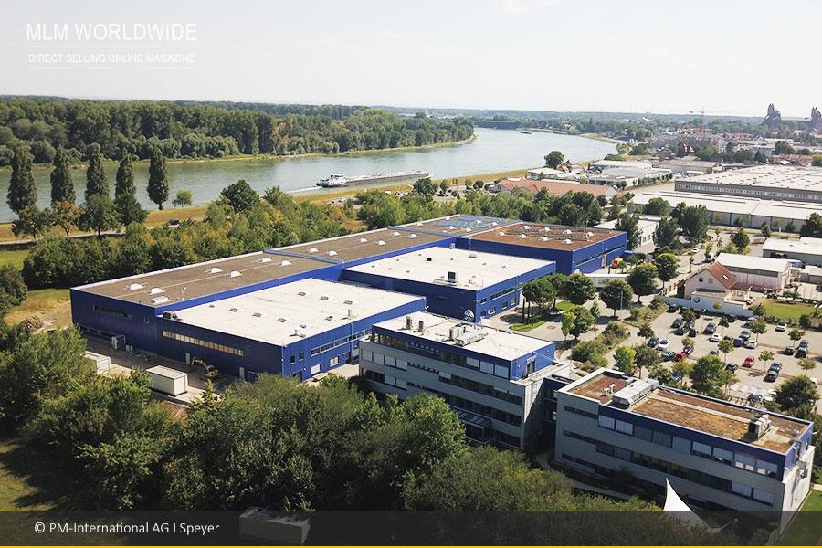 pm-international-ag-investiert-2020-rund-25-millionen-euro-in-den-standort-speyer