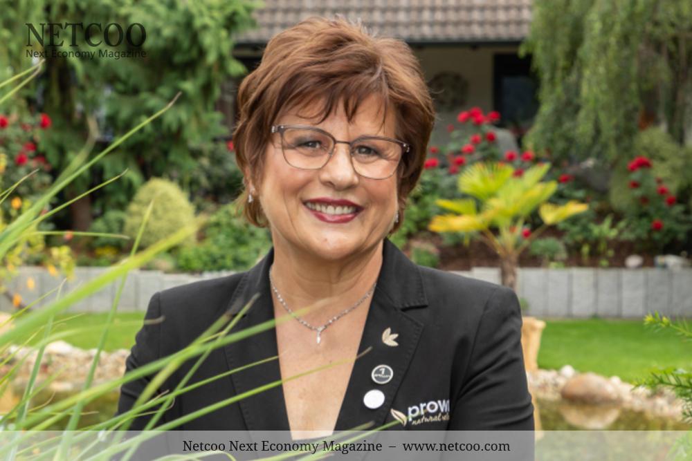 martina-neumaier:-62-jahre-jung,-networkerin-aus-leidenschaft-und-noch-lange-nicht-fertig!