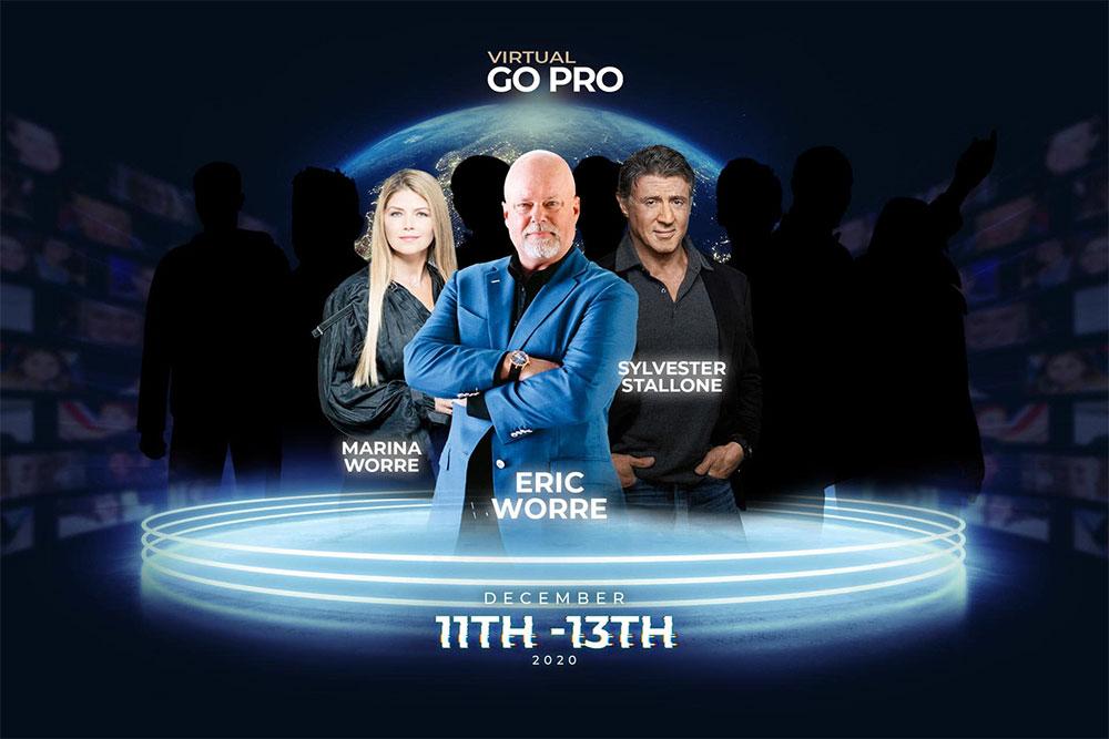 virtual-go-pro-–-das-top-online-event-mit-eric-worre-und-sylvester-stallone