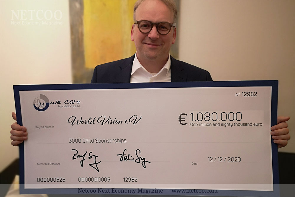 pm-international-spendet-ueber-1-million-euro-fuer-kinder