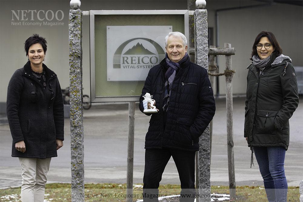 reico-erhaelt-mittelstandspreis-«bayerns-best-50»