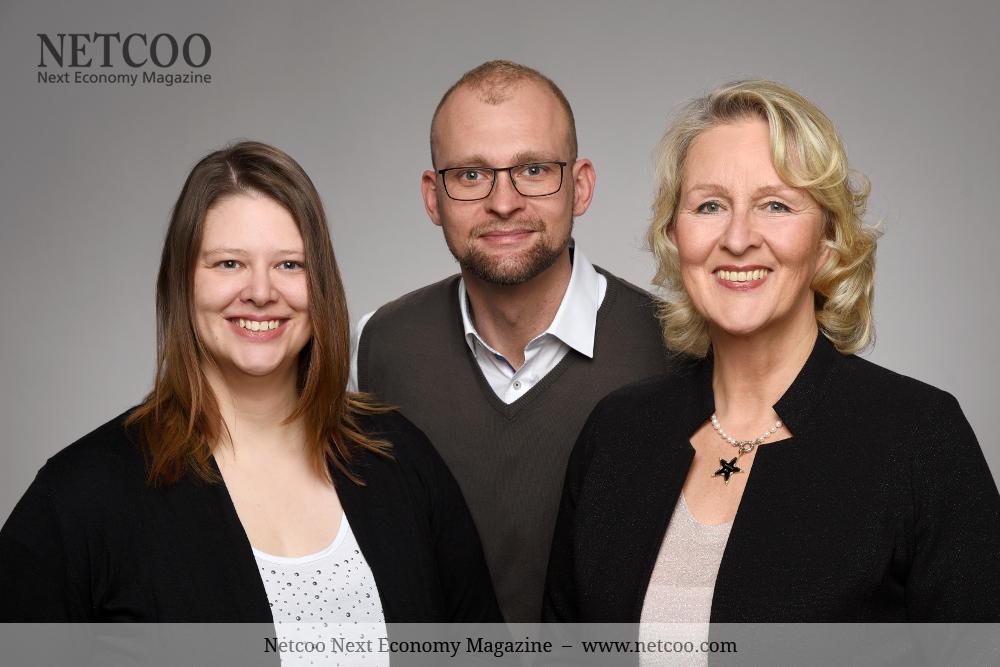 susanne-goetze:-mit-der-familie-erfolgreich-selbstaendig!