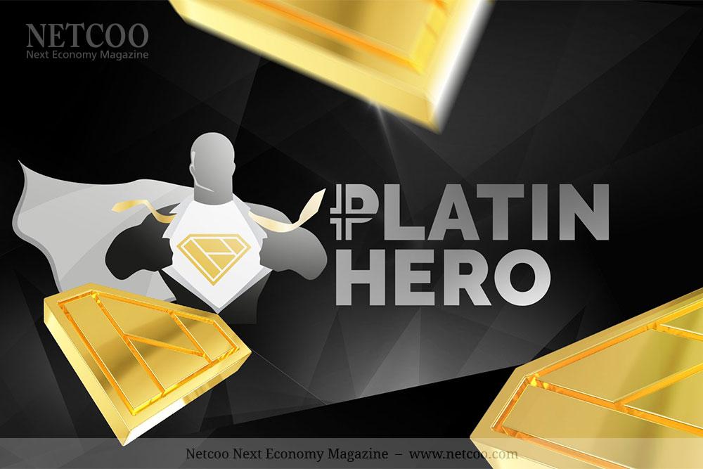 platin-hero-–-wie-man-mit-einer-blockchain-basierten-crowdfunding-plattform-geld-verdienen-kann