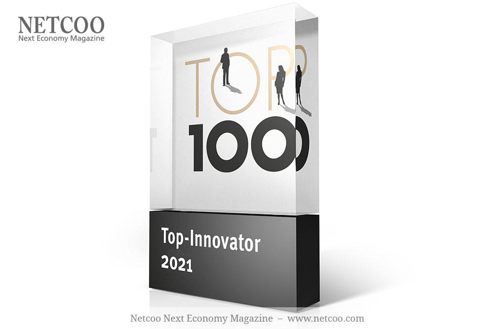 neuer-rekord:-pm-international-zaehlt-bereits-zum-19.-mal-zu-den-top-innovatoren
