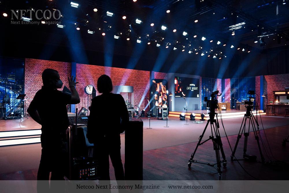 virtueller-prowin-neujahrsempfang-im-zeichen-des-25.-firmenjubilaeums
