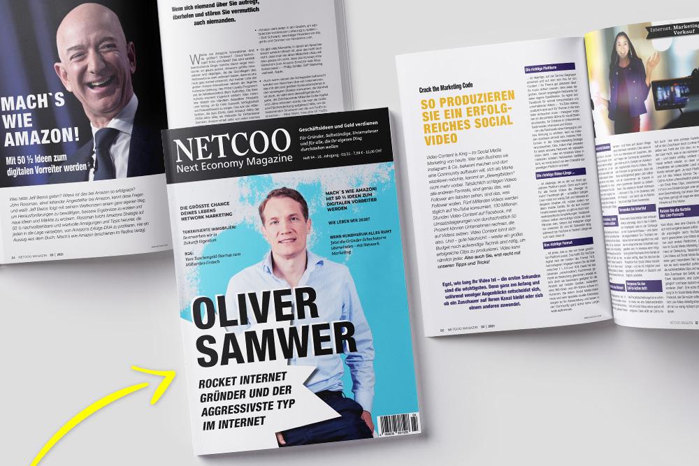 neu+++netcoo-magazin+++-oliver-samwer:-der-weltweit-aggressivste-typ-im-internet