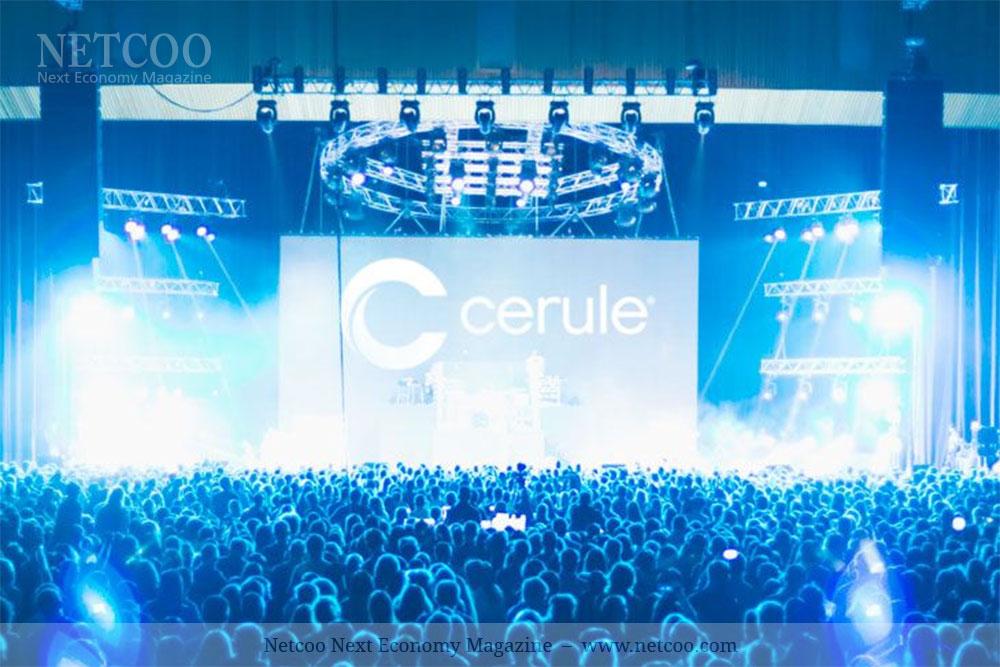 neustart-in-deutschland:-cerule-–-the-biotech-network-marketing-company