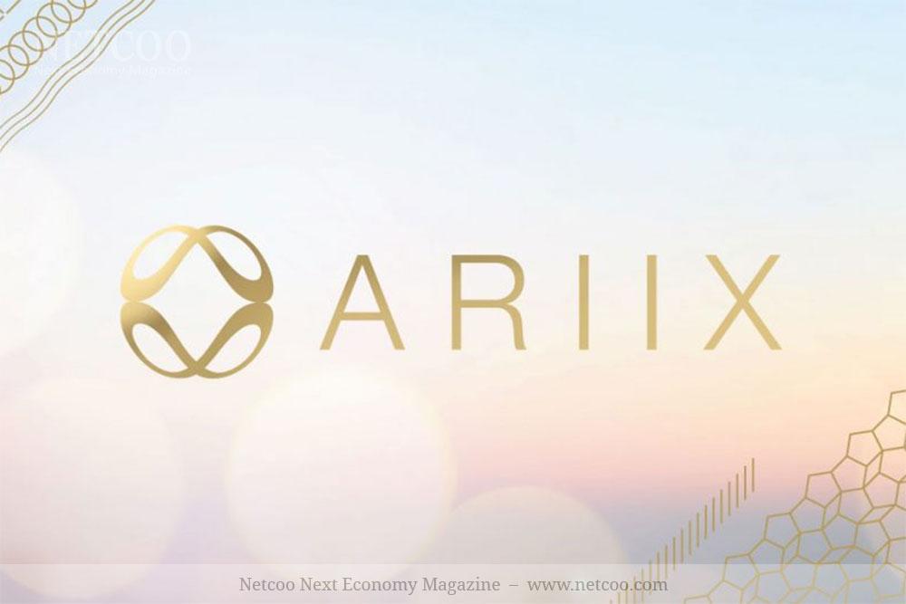 rekordumsaetze:-ariix-by-newage-auf-momentumkurs