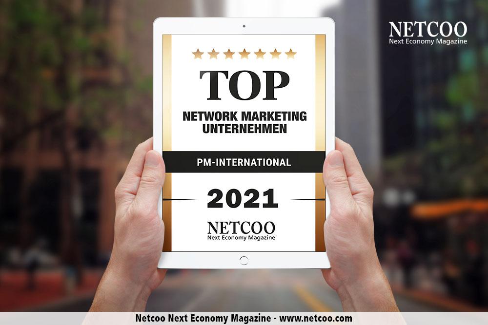 pm-international-ist-top-network-marketing-unternehmen-2021