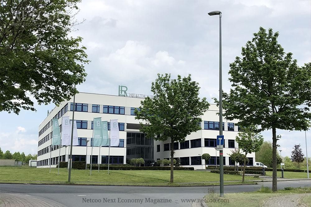 lr-health-&-beauty-systems:-ist-ceo-andreas-friesch-der-neue-hoffungstraeger-fuer-die-investoren?