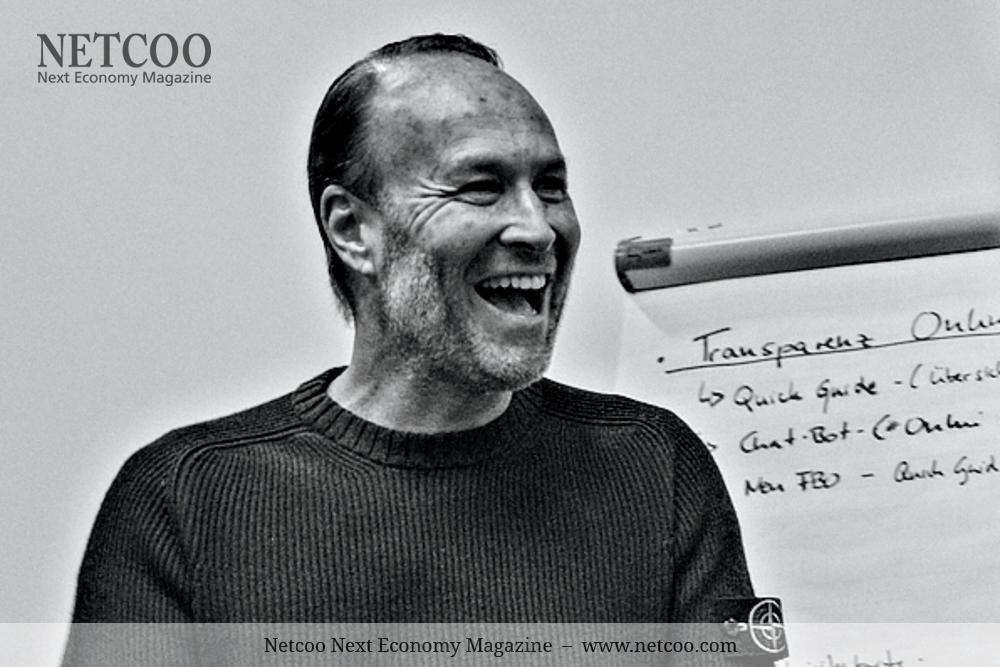 """im-netcoo-interview:-dr.-florian-kaufmann-–-""""lass-dich-nicht-von-emotionen-steuern!"""""""