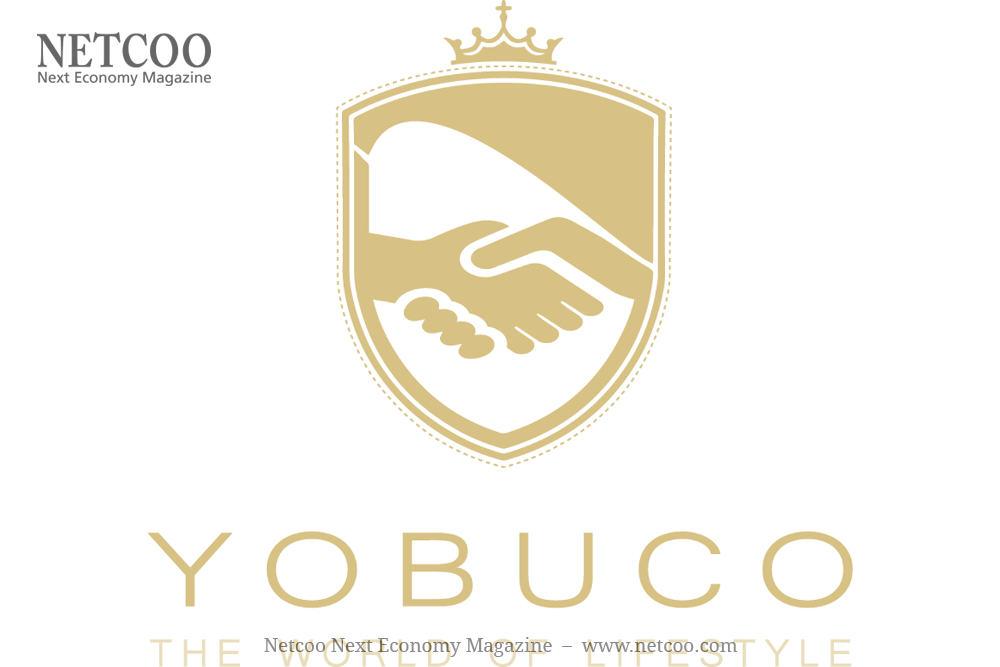gold,-autos-und-haeuser:-erstes-yobuco-kick-off-in-graz-ein-voller-erfolg