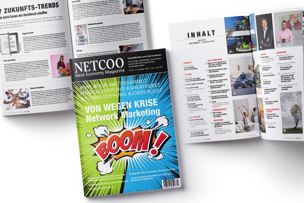 neu:-netcoo-magazine-08-2021-–-von-wegen-krise:-network-marketing-boom!