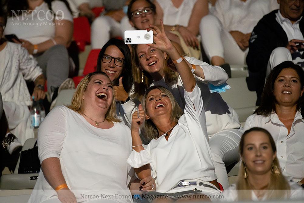 30.000-teilnehmer-im-livestream:-prowin-feiert-herbstempfang